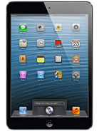Apple iPad mini Wi-Fi MORE PICTURES