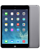 Apple iPad mini 2 MORE PICTURES