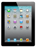 Harga HP Apple iPad 2 Wi-Fi (16 GB)