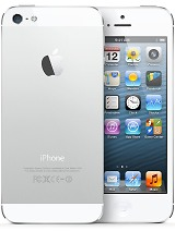 unlock Apple iPhone 5 free