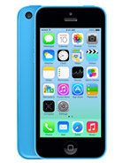 Apple iPhone 5c MORE PICTURES