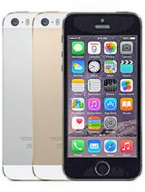 Bán Apple iPhone 5s HCM iPhone 5s 64gb Gold