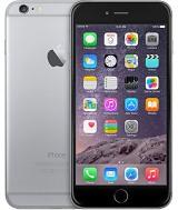 Harga HP Apple iPhone 6 Plus (64 GB)