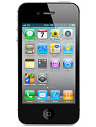 Apple iPhone 4 CDMA MORE PICTURES