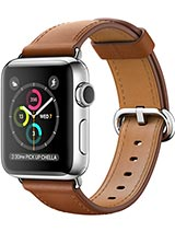 unlock Apple Watch Series 2 38mm free