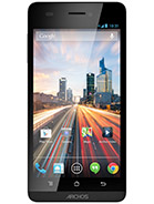 Archos 50 Helium 4G MORE PICTURES