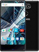 Archos Sense 55s MORE PICTURES