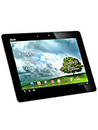 Asus Transformer Prime TF201 MORE PICTURES