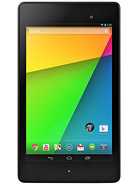 Asus Google Nexus 7 (2013) MORE PICTURES