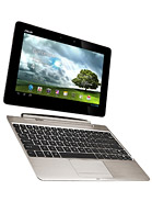 Asus Transformer Pad Infinity 700 LTE