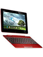 Asus Transformer Pad TF300T