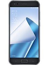 Asus Zenfone 4 ZE554KL MORE PICTURES