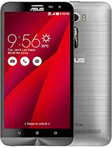 Asus Zenfone 2 Laser ZE600KL MORE PICTURES