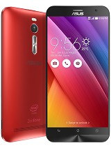 Asus Zenfone 2 ZE550ML MORE PICTURES