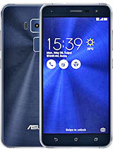 Asus Zenfone 3 ZE520KL MORE PICTURES