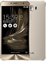 unlock Asus Zenfone 3 Deluxe 5.5 ZS550KL free
