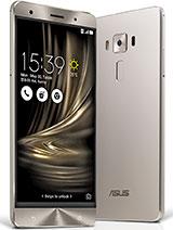 Asus Zenfone 3 Deluxe ZS570KL MORE PICTURES