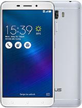 Asus Zenfone 3 Laser ZC551KL MORE PICTURES