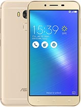 Asus Zenfone 3 Max ZC553KL MORE PICTURES