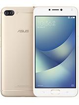 Asus Zenfone 4 Max Pro ZC554KL MORE PICTURES