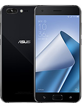 Asus Zenfone 4 Pro MORE PICTURES