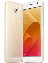 Asus Zenfone 4 Selfie ZB553KL MORE PICTURES