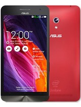 Asus Zenfone 5 A501CG MORE PICTURES
