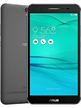 Asus Zenfone Go ZB690KG MORE PICTURES