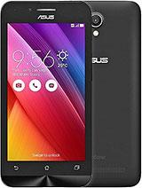 Asus Zenfone Go ZC451TG MORE PICTURES