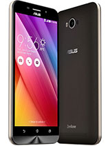 Asus Zenfone Max ZC550KL MORE PICTURES