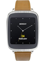 Asus Zenwatch WI500Q MORE PICTURES