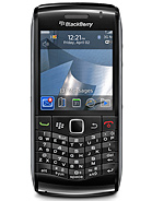 BlackBerry Pearl 3G 9100 MORE PICTURES
