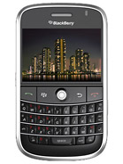 BlackBerry Bold 9000