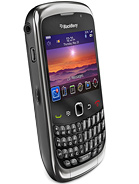 BlackBerry Curve 3G 9300 MORE PICTURES