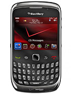 BlackBerry Curve 3G 9330 MORE PICTURES