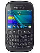 BlackBerry Curve 9220 MORE PICTURES