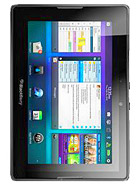BlackBerry 4G LTE PlayBook MORE PICTURES