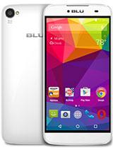 BLU Dash X Plus MORE PICTURES