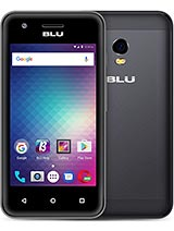 BLU Dash L3 MORE PICTURES