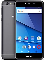 BLU Grand XL MORE PICTURES