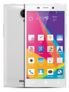 BLU Life Pure XL MORE PICTURES