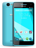BLU Studio 5.0 C HD MORE PICTURES