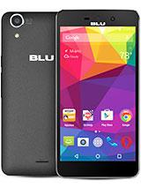 BLU Studio C Super Camera MORE PICTURES