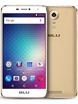 BLU Studio XL2 MORE PICTURES