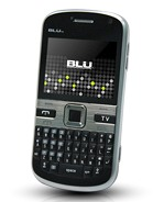BLU Texting 2 GO MORE PICTURES