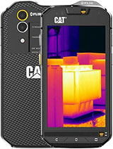 Cat S60 MORE PICTURES