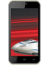 Celkon 2GB Xpress MORE PICTURES