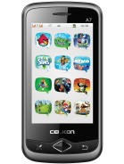 Celkon A7