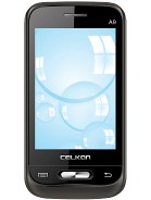 Celkon A9 MORE PICTURES
