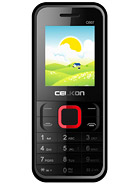 Celkon C607